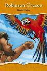 Robinson Crusoe an Award Essential Classic 9781782701033 by Daniel Defoe