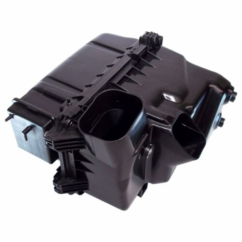 FIT 07-10 SIENNA 07-09 RX350 3.5L 08-13 HIGHLANDER AIR CLEANER BOX ASSEMBLY