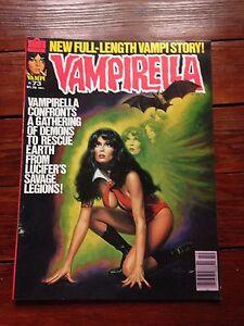Vampirella-73-October-1978-Warren-Magazine-Gonzalo-Mayo