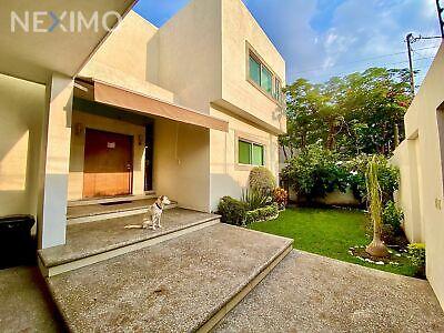 Casa en venta Cuernavaca zona Dorada, Morelos