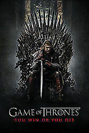 Game-of-Thrones-Series-1-Complete-DVD-2012-5-Disc-Set
