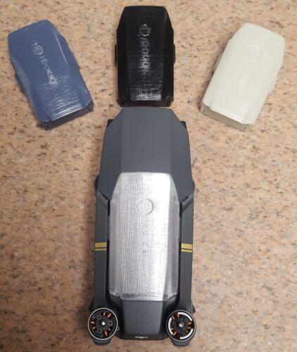 DJI Mavic Pro Polar Pro Lens Storage Case Mavic Pro Pin Cover.