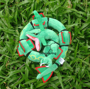how to catch rayquaza in pokemon go