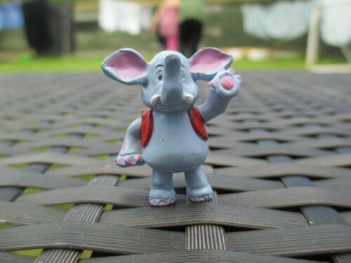 "BIP HOLLAND Noddy /& Friends Collection-MR Jumbo-Figurine figure Toy 1/"""