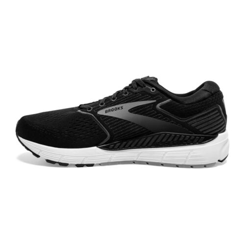 Brooks Beast 20 Mens Running Shoes GENUINE 051 4E