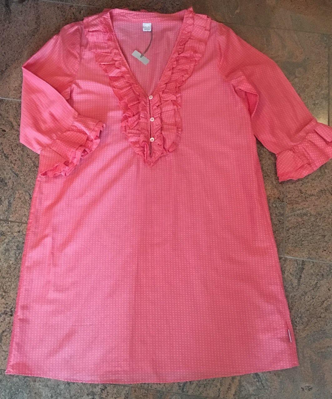 Bogner Fire ICE Kleid Tunika neu, edel edel edel und leicht, Gr 36 SeideBaumwolle | Die Farbe ist sehr auffällig  | Online Shop  | Maßstab ist der Grundstein, Qualität ist Säulenbalken, Preis ist Leiter  4cc3cb