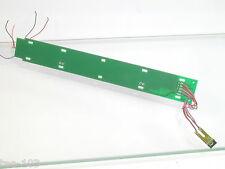 Märklin 602513 Leiterplatine und Buchse 37780 37789 33780 ICE 3 ICE3