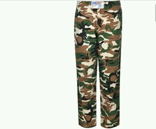 Mens Baggy Gym Pants Training Exercise Workout Joggers Bottoms Small to 5XL