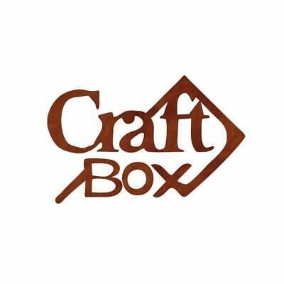 Craftboxgeorgia