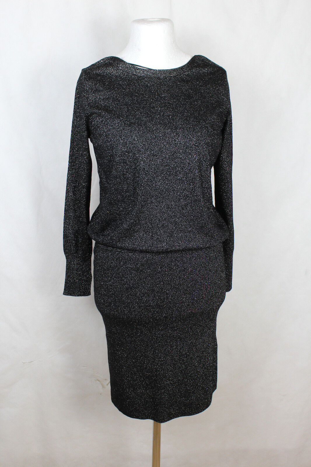 Talk About Kleid Strickkleid Damen Gr.38,neu,Etiketpreis