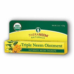 Triple-Neem-Ointment-Fragrance-Free-1-oz