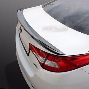 Rear-Trunk-Lip-Spoiler-Molding-Trim-Garnish-Painted-for-KIA-2011-2013-Optima-K5