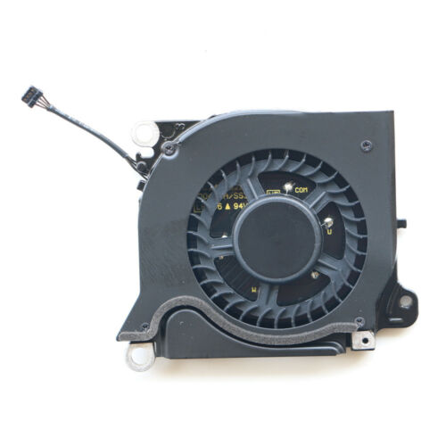 New For Apple Macbook Air A1304 A1237 MC233 MB233 Cpu Fan MG50060V1-Q000-S99