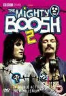 Mighty Boosh Complete BBC Series 2 DVD by Noel Fielding