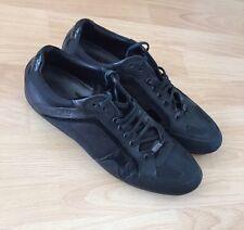 Hugo Boss Sneakers Herren