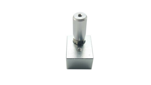 DUAL MK10 All Metal Hotend Conversion Upgrade Kit 0.4 Nozzle MakerBot Flashforge