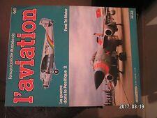**a Encyclopédie illustré de l'aviation n°149 Pearl Harbor / Ford Tri Motor