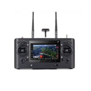 Yuneec-ST16-PRO-Personal-Ground-Station-REMOTE-CONTROL-All-in-one-controller-NEW