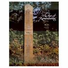 The Art of Remembering by Lucy Lambton, Harriet Frazer (Paperback, 1998)