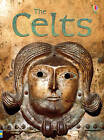 Celts by Leonie Pratt (Hardback, 2015)