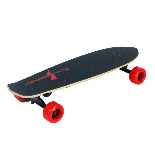 Electric Skateboard For Sale >> 1000w Electric Skateboard Longboard With Wireless Remote Control 7 Mile Range