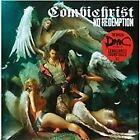 Combichrist - No Redemption (2013)