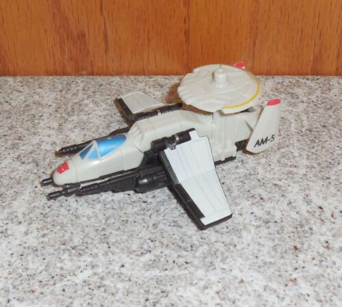 Transformers Powercore coupleurs skyburst Recon Jet Drone DPC
