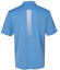 thumbnail 5 - ADIDAS GOLF - Gradient 3-Stripes Polo, Mens S-3XL, Climalite Sport Shirt A206
