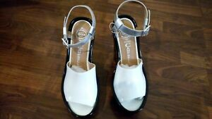 White-and-Silver-Jeffrey-Campbell-Sandals