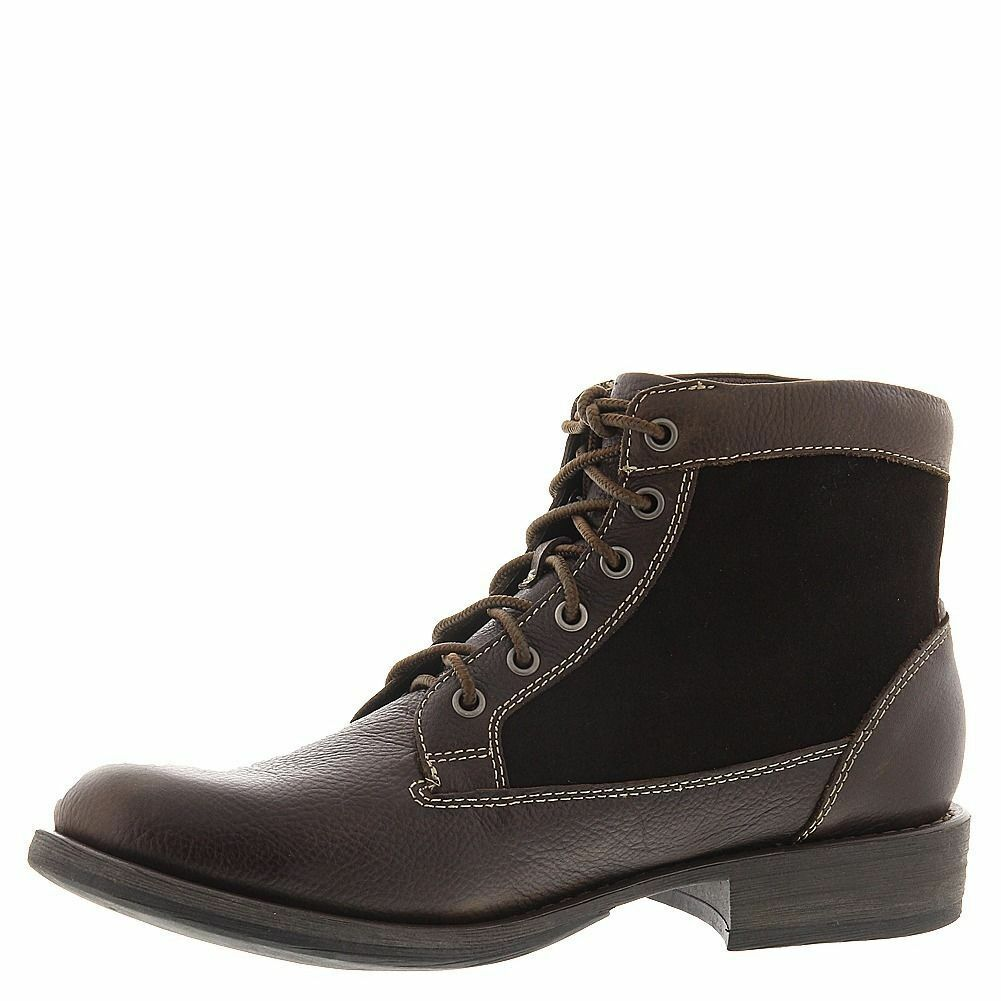 NIB  Eastland Weston 7950 STYLE PREMIUM LEATHER CASUAL/DRESS FASHION STYLE 7950 BOOTS 575b2a