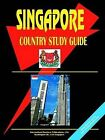 Singapore Country Guide by International Business Publications, USA (Paperback / softback, 2003)