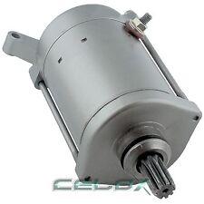 Starter For Yamaha Virago 535 XV535 XV 535 1987-1996 1997 1998 1999 2000