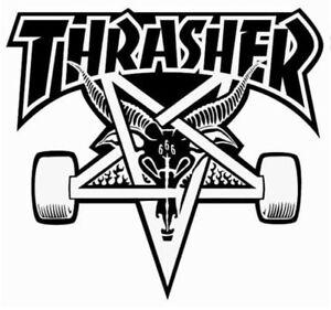 Thrasher-Skategoat-Die-Cut-White-Sticker-Decal