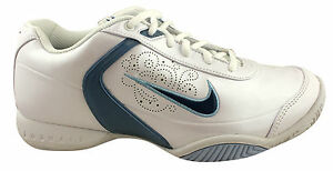 NIKE-AIR-ZOOM-MYSTIFY-IV-TOUR-WOMENS-LACE-UP-ATHLETIC-TENNIS-SHOES-SPORTS
