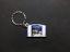 N64-NINTENDO-64-cartridge-Keychain-choose-your-favorite-game-Mario-zelda-Pokemon thumbnail 16