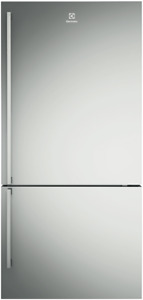 NEW Electrolux EBE5307SA-R 528L Bottom Mount Refrigerator