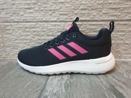 mujer 50 Lite £ talla Adidas Rrp Zapatillas Clean para Racer 6 XUfUnO67