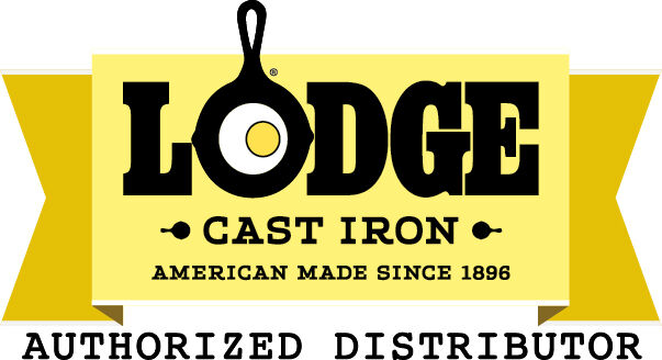1 Lodge L4LP3 Cast Iron Bread Baking Loaf Pan seasoned FREE SHIPPING meatloaf 5