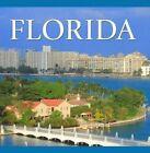 Florida by Tanya Lloyd Kyi (Hardback, 2014)