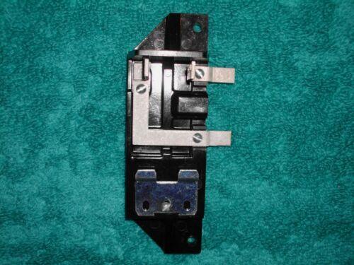 NOS GE Master Main Circuit Breaker Mod 1 Kit TLM TLMB100 TLMB125 USA NEW TLMB