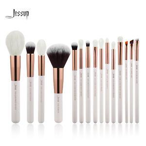 Jessup-15pcs-Makeup-brushes-set-Powder-Foundation-Eyeshadow-belending-Pencil-kit
