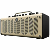 Yamaha Thr10 Desktop Guitar Amplifier on sale