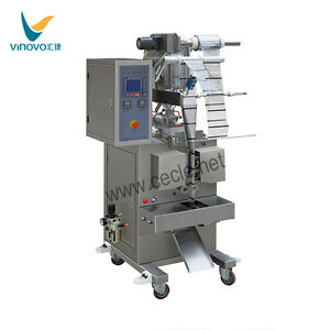 SJ3-F100-automatic-sachet-washing-power-packing-and-filling-machine-CE