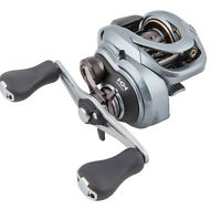 Shimano Curado 8.2:1 Cu70xg Casting Reel on sale