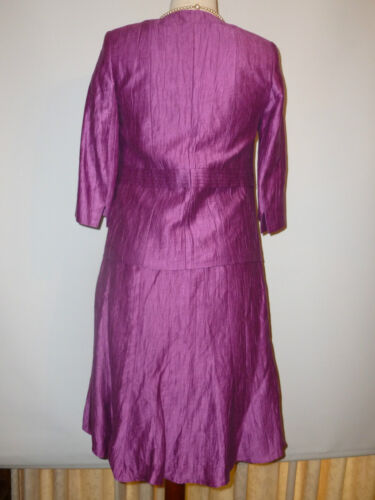 8 Glamorous Suit Uk Pink Taille Eastex PTwCAnq0