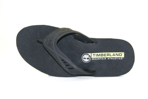 Post Maat Teen Herenschoenen 39 89160 706686736393 Timberland Mountain 6 Us Athletics FqSttI