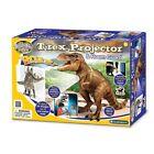 Brainstorm Toys T-rex Projector and Room Guard Tyrannosaurus Dinosaur