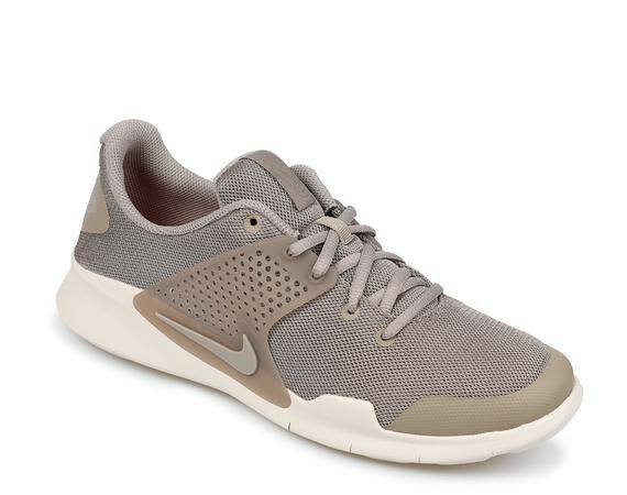 Nike Nike Nike Arrowz Herrenschuh- sepia stone/sepia stone/desert sand Gr. 47 Neu m.Karton f6cc69