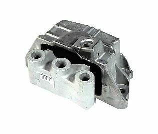 Jeep CHRYSLER OEM 15-18 Renegade-Engine Torque Strut Mount 68363755AA
