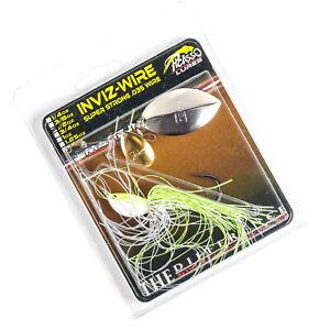 10pcs Square Bill Unpainted Crankbait Fishing Lure Body 9.5cm Blank lures IJ